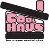Cool Haus logo