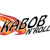 Kabob-n-Roll logo